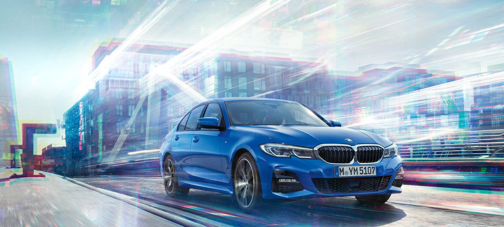 Bmw Digital Showroom Find Your Perfect Bmw At Your Preferred Bmw Dealer