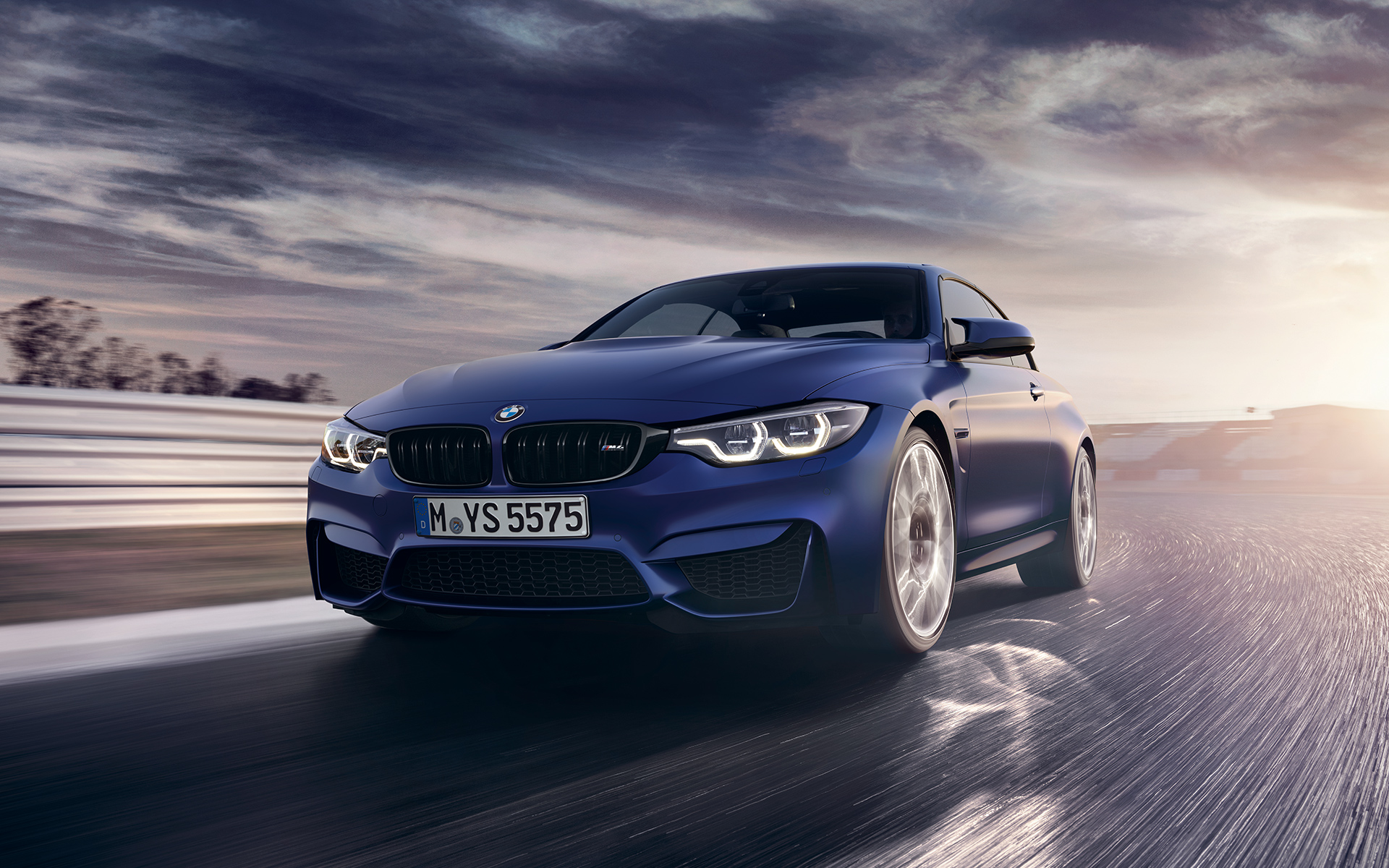 Used BMW M4 >> BMW M4 Convertible: Images & Videos