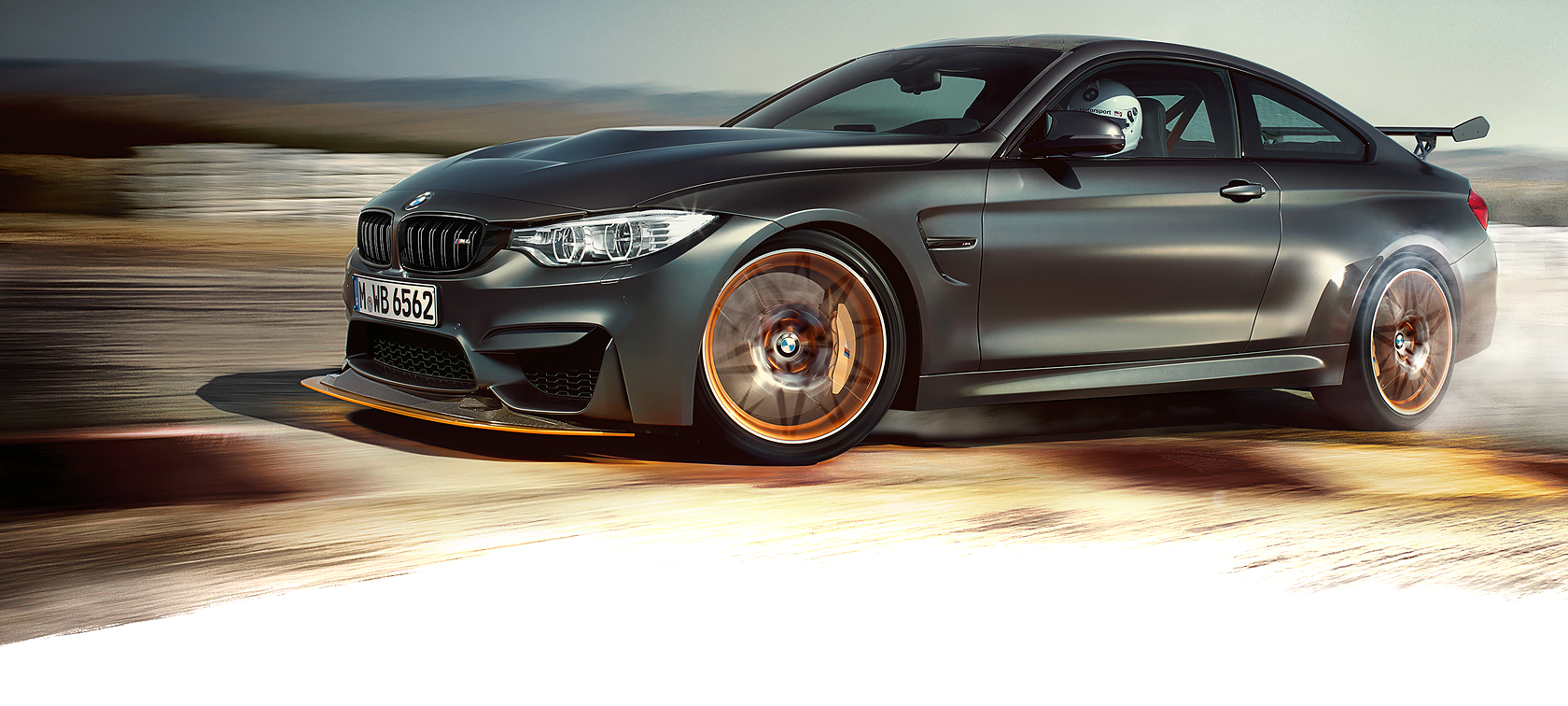 Bmw M4 Coup 233 Bmw M4 Gts Bmw South Africa