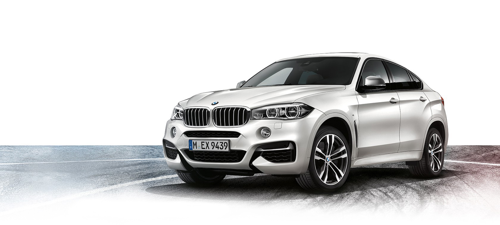 bmw x6 m performance bmw south africa. Black Bedroom Furniture Sets. Home Design Ideas