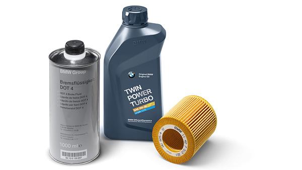 Original BMW Oil   The engine oils for your car   BMW Services