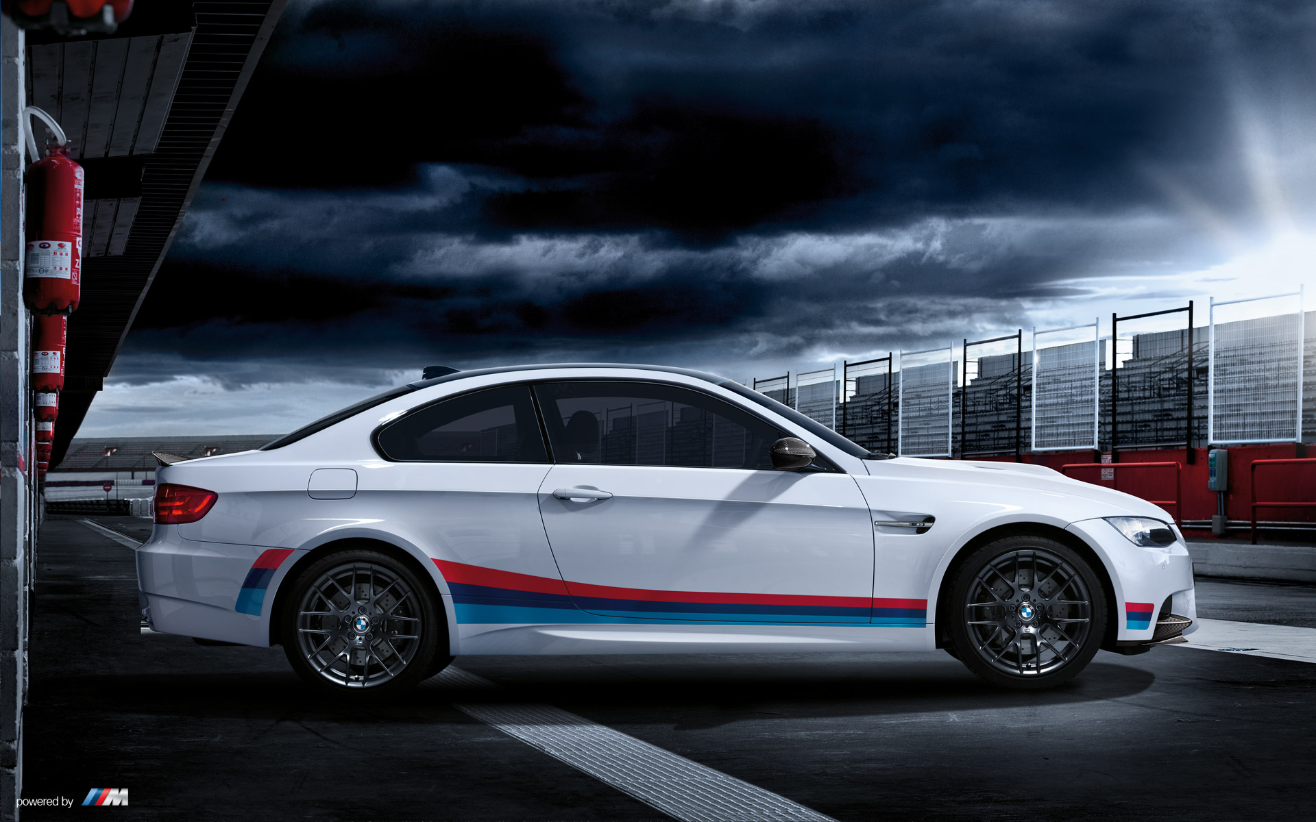 bmw m performance parts images videos. Cars Review. Best American Auto & Cars Review