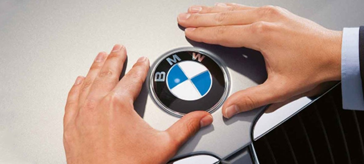 Graduate At Bmw Sa Careers Download