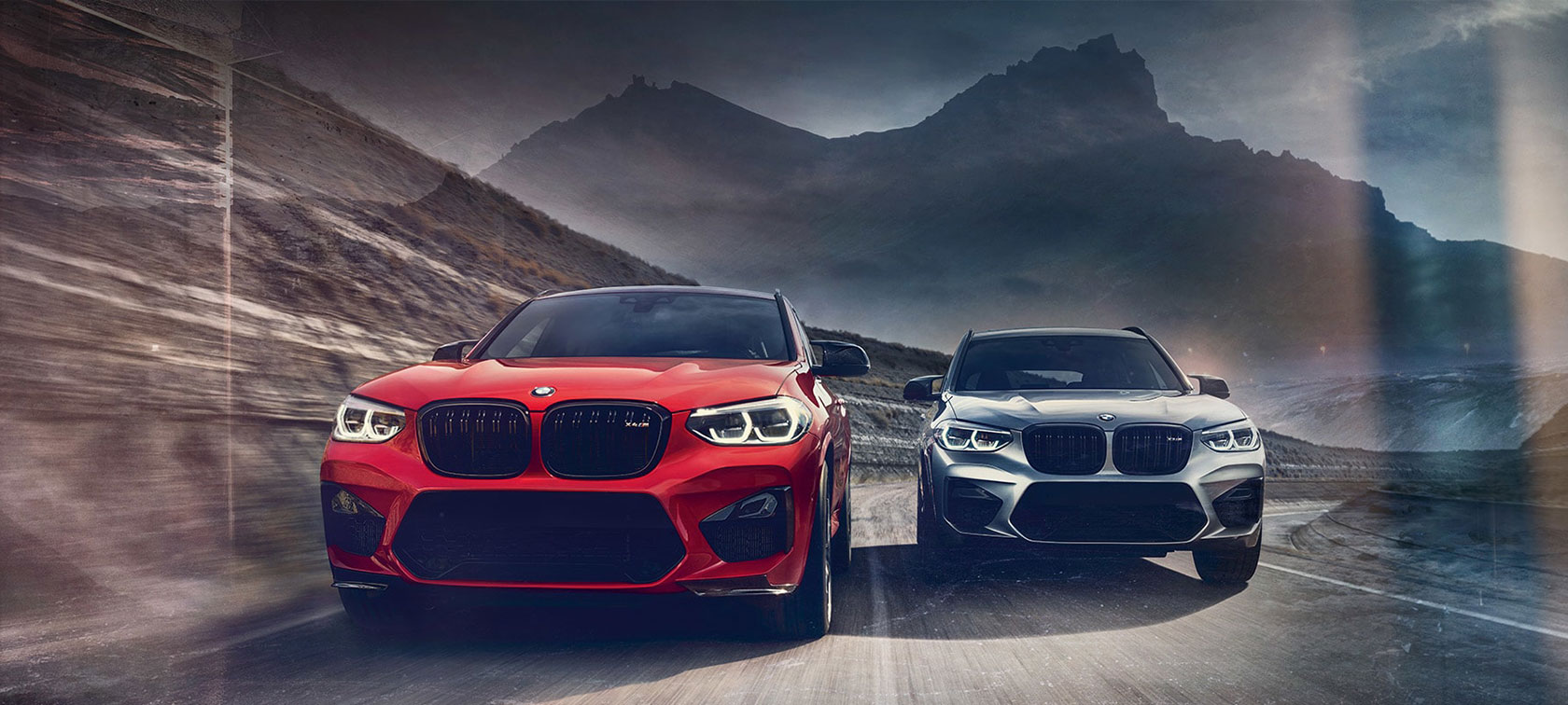 The Most Expensive SUV By Bavarian Carmaker – 2020 BMW X8 >> Bmw Official Website Luxury And Sports Cars Bmw South Africa